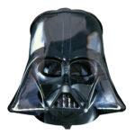 """Folienballon Star Wars - """"Darth Vader"""""""