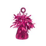 Ballongewicht pink 170gr.